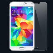 Pel�cula Vidro Temperado GLASS-M Samsung Galaxy S5 I9600 e G900