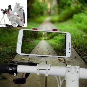 Suporte Universal GPS,Celular,Tablet 7