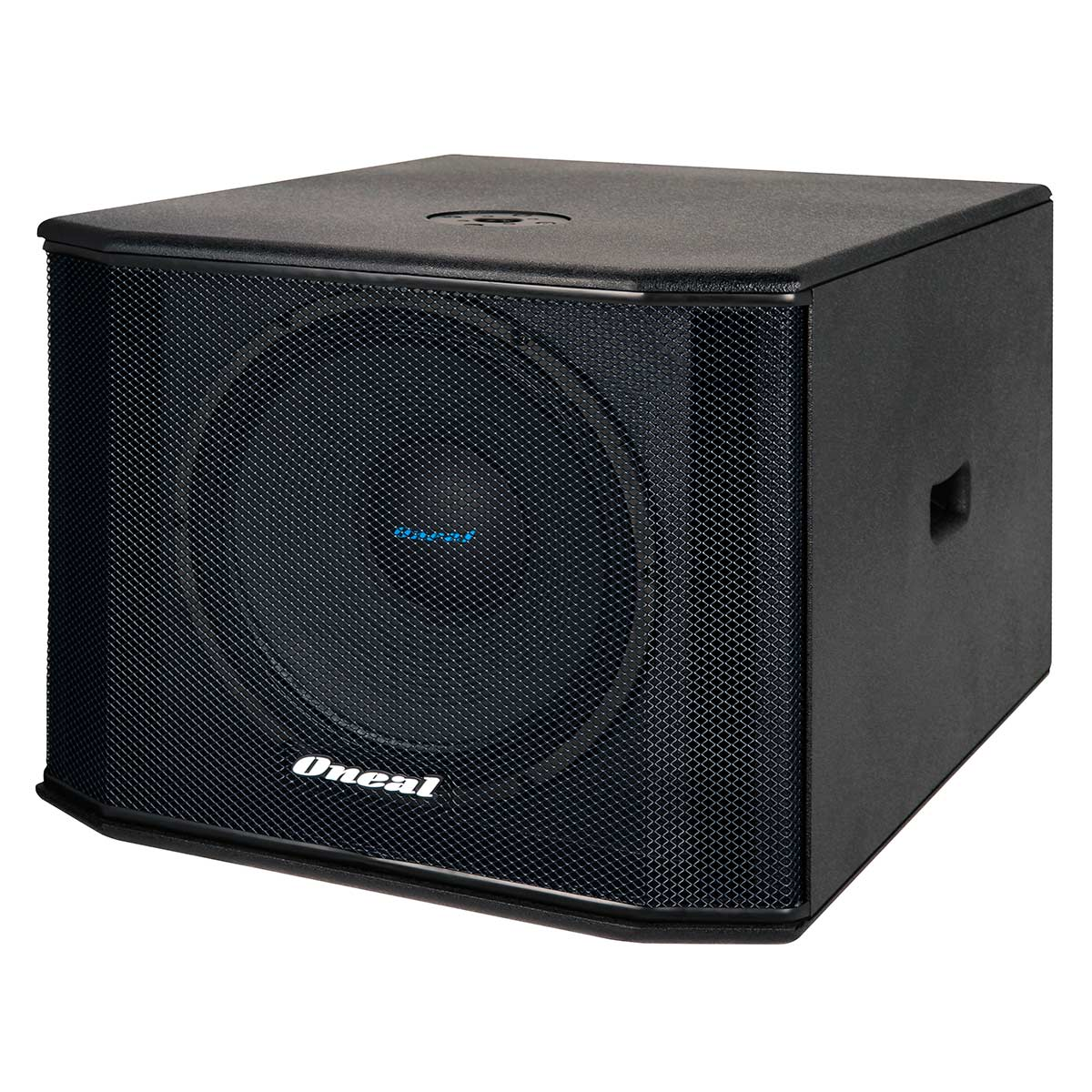 OBSB2215 - Subwoofer Passivo 300W OBSB 2215 - Oneal