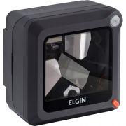 Leitor de C�digo de Barras Fixo 1D EL4200 - Elgin
