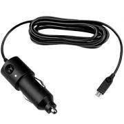 Carregador Veicular para Motorola Xoom 2 / Xoom 2 media edition 8.2 - Original