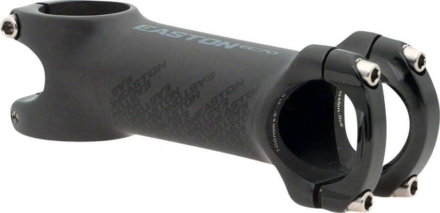 Mesa Easton EC70 31.8mm Carbono  - IBIKES