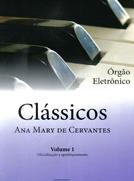 M�todo Cl�ssicos Vol. 1 - Ana Mary. Clique e conhe�a + detalhes!