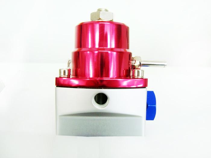 Dosador de Combust�vel Alta Vas�o - Importado