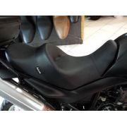 Banco Confort para Yamaha XT 660 - Pedrinho Bancos