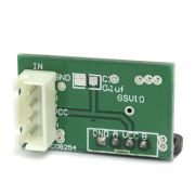 Sensor Encoder para Plotter FT1800 e MV1300