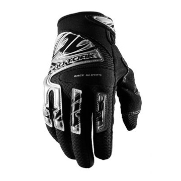 LUVA PROTORK RACE GLOVES