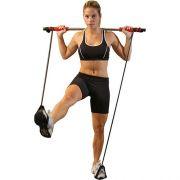 Barra Para Exerc�cios Multifuncional Multi Gym Pilates Acte