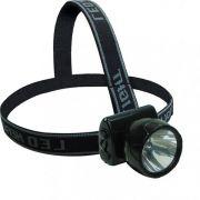 Lanterna de Cabe�a Fenix - Nautika
