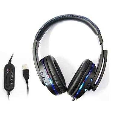 Fones de Ouvido/ Headset