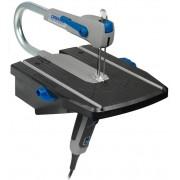 Dremel Moto-Saw 70W MS20-01 c/ 10 Acess�rios + 2 Acoplamentos - 110V