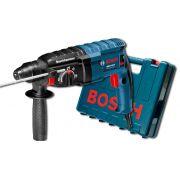 Martelete Perfurador GBH 2-24 D Professional - BOSCH - 110V