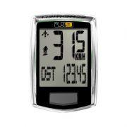 Veloc�metro Echowell U9 Preto