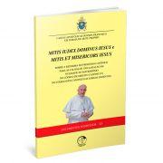 D.P. n� 23 - Cartas Apost�lica sobre a reforma do Processo Can�nico para as causas de declara��o de nulidade do Matrim�nio