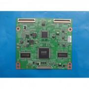 T-CON SONY TSL_C2LV0.2 MODELO KDL-40EX600