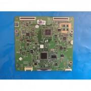 T-CON SAMSUNG BN41-01788A/BN95-00575A MODELO UN55EH6000 / UN55EH6050 / UN55ES6100 / UN55ES6150