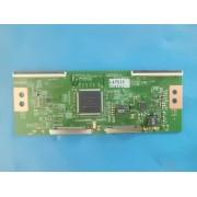 T-CON LG 6870C-0445A MODELO 60LA8600-UC / 60LA860W