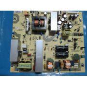 FONTE SONY 715G4446-P02-W20-003S MODELO KDL-40BX425 / KDL-32BX355 NO ESTADO, COM DEFEITO.