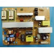 FONTE LG EAX55357706/0 MODELO 42LF20