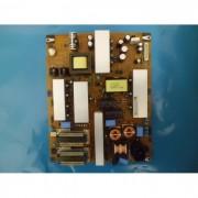 FONTE LG EAX61124201/15 / 3PAGC10011A-R MODELO 42LD460 / LK450/ 32LD350 / 460 / 32LK450 ESPECIFICAR SE SUA TV � 32� OU 42�
