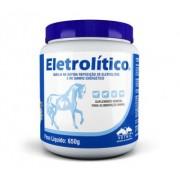 Eletrol�tico Vetnil 650g