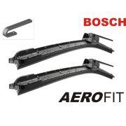 Palheta Bosch Aerofit Limpador de para brisa Bosch Mondeo 1993 at� 2000