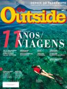 Go Outside<br> Edi��o 130