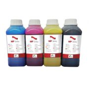 Tinta Eco Solvente Mp ECO PREMIUM