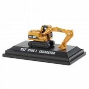 Miniatura Escavadeira Caterpillar 315CL ( 55420 )