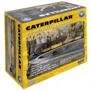 Trem El�trico Caterpillar - Locomotiva Lionel ( 55452 )