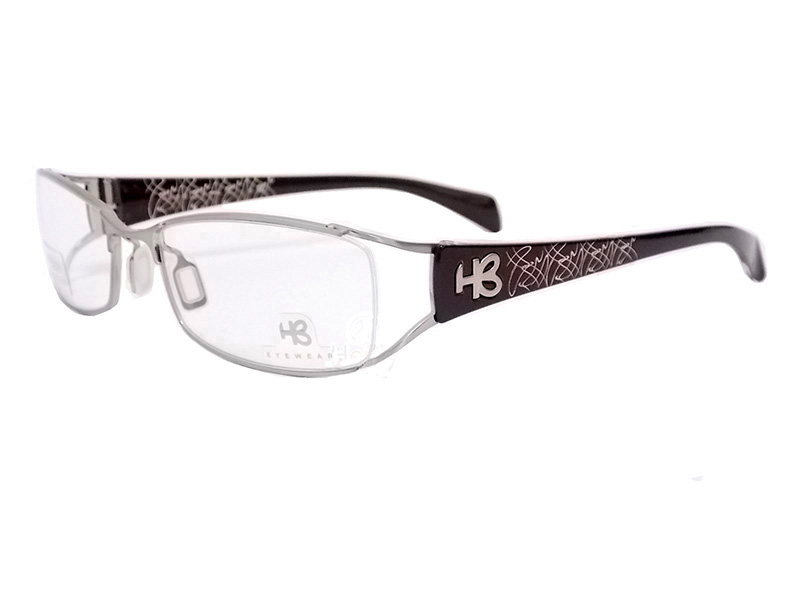 f373aac6f óculos Hb Feminino Preço | United Nations System Chief Executives ...