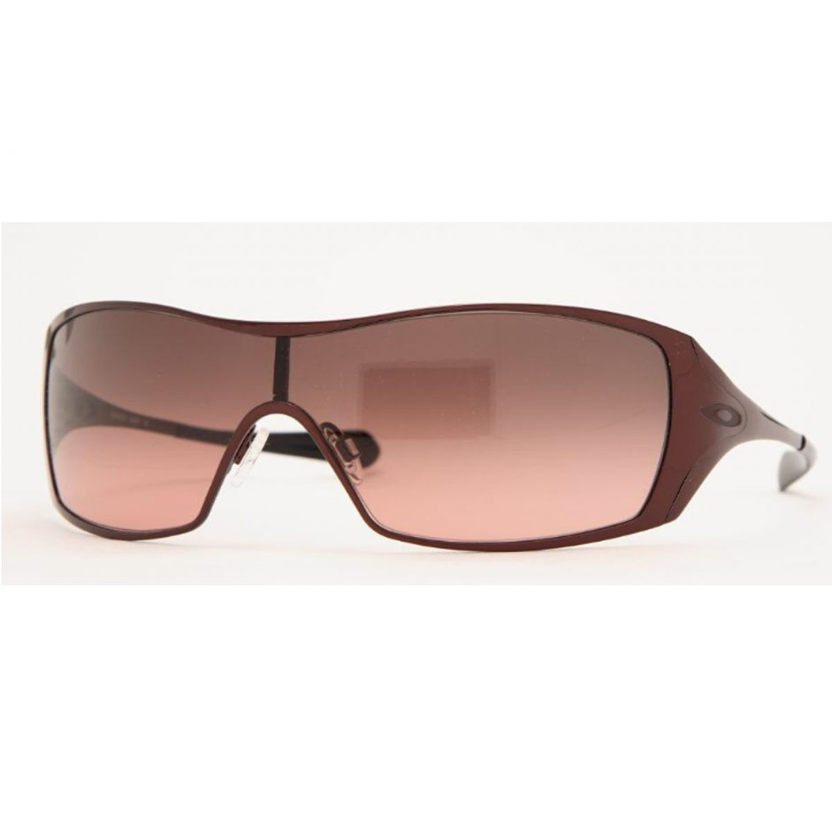 Oculos De Sol Oakley Feminino « Heritage Malta 1940bed5dd2