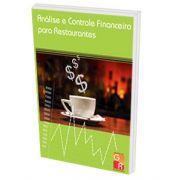 An�lise e Controle Financeiro para Restaurantes