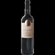 Cassone Edici�n Especial Malbec-Cabernet Sauvignon