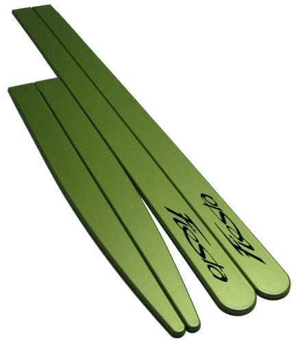 Jogo friso new fiesta verde coimbra