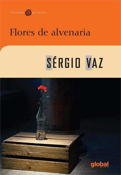 Flores de Alvenaria