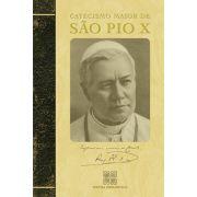 Catecismo Maior de S�o Pio X