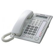 Headset Practica com Telefone Monoauricular T110 Plantronics
