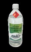 �lcool Isoprop�lico 1 Litro - Marca SID