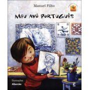 Meu av� portugu�s
