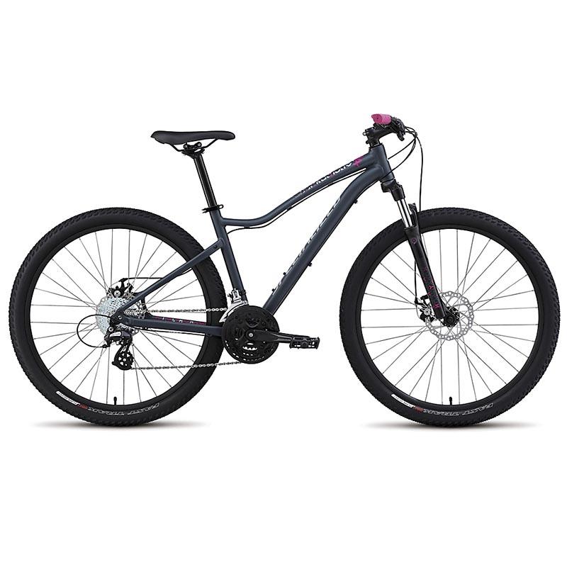 Bicicleta Specialized Jynx 2016