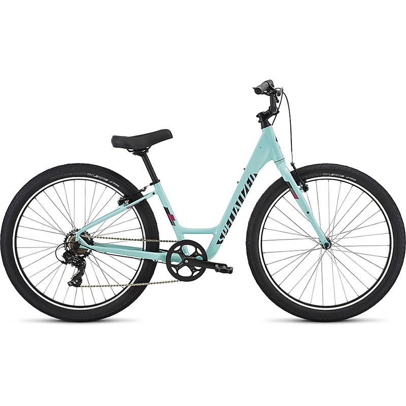 Bicicleta Specialized Roll Low 2017