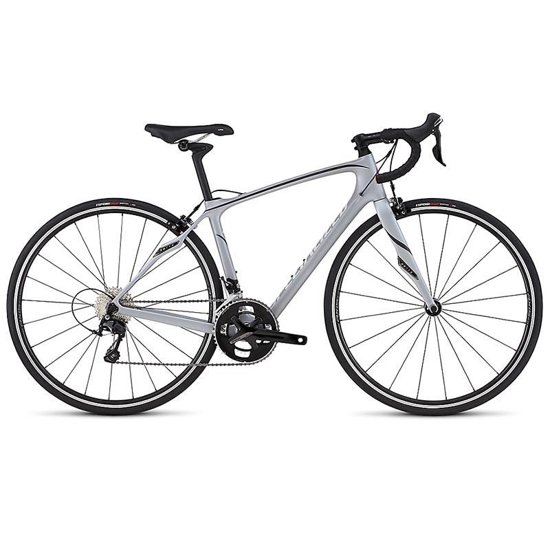 Bicicleta Specialized Ruby Sport 2016