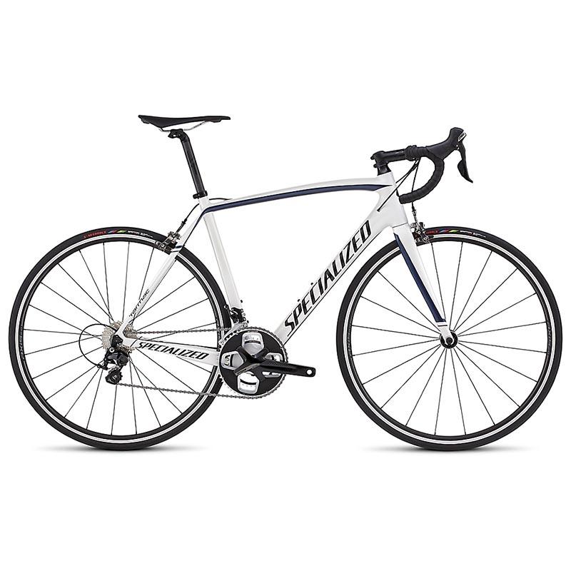 Bicicleta Specialized Tarmac Sport 2016