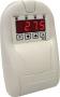 Termostato Digital com Timer - TLZ633N