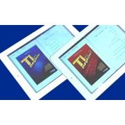 S�rie Digital TI para Neg�cios - De R$ 32,00 por R$ 22,00