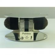 Polidox SA - Polidor De Sapatos Semi Autom�tico c/ Bot�o