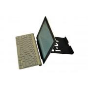 Suporte para Tablet, Smartphones e Phablets I-UP - Intellpro