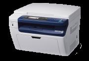 Impressora Multifuncional Xerox Workcentre 3045