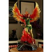 XM Studios Jean Grey Phoenix Statue